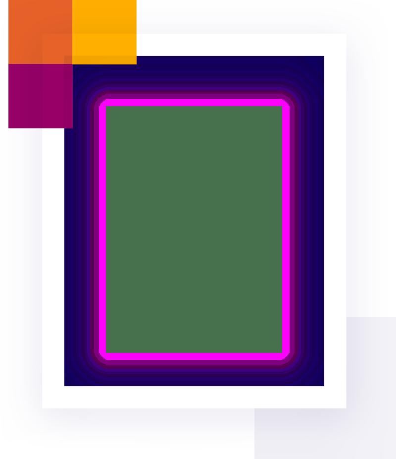 eschers-lagartos-850x1201