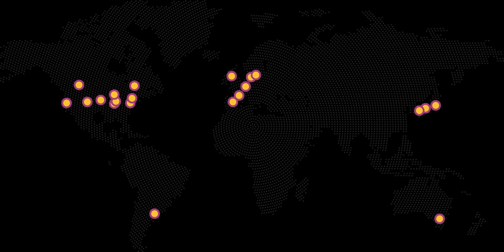 210816-escher-mapa-1920x961
