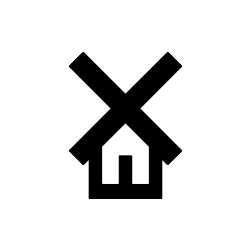 el-exilio-logo-500x500