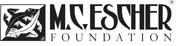 escher_foundation_logo