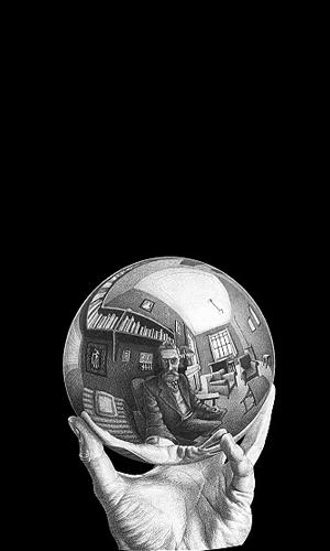 eschers-universe-300x500
