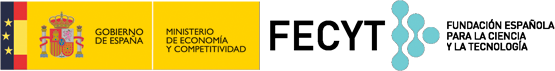 parauqe-de-las-ciencias-de-granada-300x184